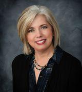 Profile picture for Melissa Szymaszek
