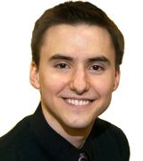 Matt Melull, Real Estate Agent in Barrington, IL