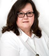 Laurie A Duncan, Agent in Ocean City, MD