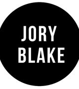 Jory Blake, Real Estate Pro in Corona, CA