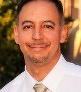 Armando Tava…, Real Estate Pro in Tucson, AZ