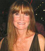 Helene Sidel, Agent in Palm Beach, FL