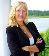 Kim Hook, Real Estate Pro in Bethany Beach, DE