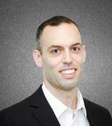 Peter Haase, Real Estate Pro in Sheboygan, WI