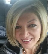 Donka Simova, Agent in Burr Ridge, IL