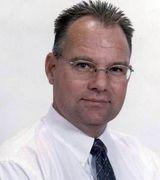 Raymond Beas…, Real Estate Pro in Bakersfield, CA