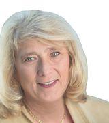 Helen Ivanov, Real Estate Pro in Danville, CA