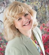 Carol FOX Be…, Real Estate Pro in Lafayette, LA