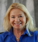 Jill Rake, Real Estate Pro in Santa Rosa, CA
