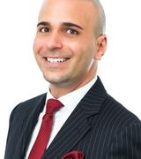 Guy Azar, Real Estate Pro in Beverly Hills, CA