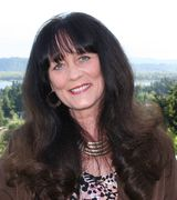 Patricia Ber…, Real Estate Pro in Vancouver, WA