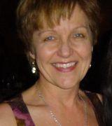 Susan Tisbert, Real Estate Agent in Pelham, NH