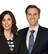 Sterling Team, Real Estate Pro in Seattle, WA