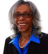 Brenda Walker, Real Estate Agent in Berkeley, CA