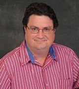 Patrick Adams, Agent in Las Vegas, NV
