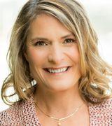 Lucinda Otto, Real Estate Agent in San Francisco, CA