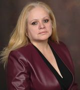 Jenny Ruiz, Real Estate Pro in Maspeth, NY