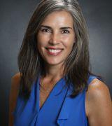 Tracey Guttes, Agent in Austin, TX