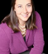 Kristina Minor, Real Estate Agent in Denver, CO