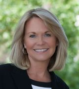 Kathy Bost, Agent in Santa Clarita, CA