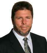 Ron Young, Real Estate Agent in Hales Corners, WI