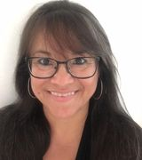 Debbie Roney…, Real Estate Pro in Marianna, FL