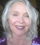 Katheryn Pate, Real Estate Pro in Taos, NM