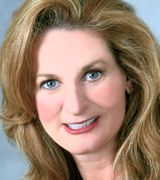 Libby Manville, Agent in Marietta, GA