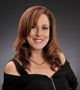 Lisa Galano, Real Estate Agent in Boca Raton, FL