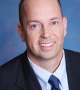 Todd Heilesen, Real Estate Agent in Goodyear, AZ