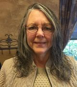Linda McKiss…, Real Estate Pro in Bend, OR