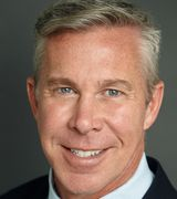 Dennis Kean, Real Estate Agent in Venice, CA