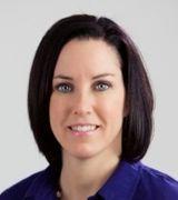 Nicole Clark, Real Estate Agent in Sturtevant, WI