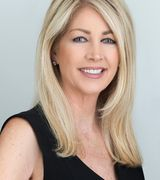 Carlie Jabbour, Agent in Coral Springs, FL