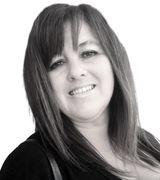 Manuela Woodrum, Real Estate Agent in Tampa, FL