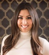Danielle Windes, Real Estate Agent in Pismo Beach, CA