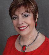 Jo Ann Marca…, Real Estate Pro in Ashburn, VA