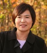 Kathy Xu, Real Estate Agent in NORTH POTOMAC, MD