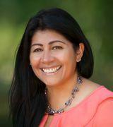 Gloria Casil…, Real Estate Pro in Newport Beach, CA