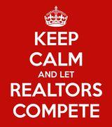 TopAgentComp…, Real Estate Pro in Burlingame, CA