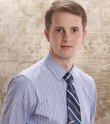 Clay Rayfield, Agent in Cornelius, NC