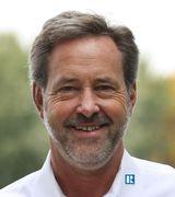 Karl Volkman, Agent in Appleton, WI