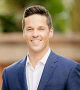 Spencer Wall, Real Estate Pro in Laguna Beach, CA