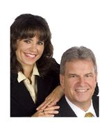 Keith and Sh…, Real Estate Pro in Apple Valley, MN