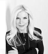 Carolyn Hoty, Real Estate Agent in Portland, OR
