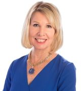 Jennie Manders, Real Estate Agent in La Canada Flintridge, CA