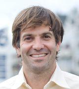 John Herrigel, Real Estate Pro in Portland, ME