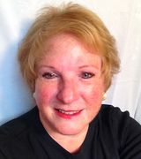 Sandy Lopatka, Agent in Strongsville, OH