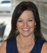 Anna C. Sherry, Agent in Scottsdale, AZ