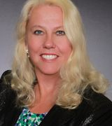 Cindy Bryant, Real Estate Pro in New Albany, IN